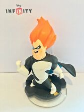 SYNDROME - DISNEY INFINITY 1.0 CHARACTER INCREDIBLES FIGURE - COMBINED P&P