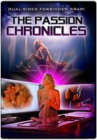 The Passion Chronicles
