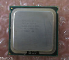 Intel Xeon E5335 SLAEK - 2.00GHz L2 Cache 8 MB LGA771 Quad Core Processor CPU