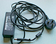 GENUINE HP PPP012H-S N136 Laptop Charger 19V 4.74A 90W Max Part no 608428-002