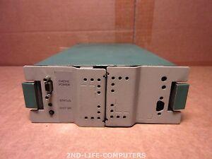 DIGITAL S35X–BA Single External Cache Battery SBB (with 1 ECB)