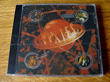 CD Album: The Pixies : Bossanova : Sealed