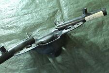 S11) VESPA 50 V HP V5N1T V5N2T original Lenker 2666635 Manubrio Steering Bar