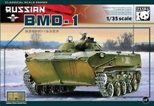 Manía de Panda 35004-1:35 BMD-1 - nuevo