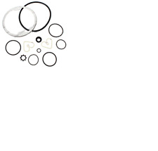 Jlg 70001982 Adapter Maintence Seal Kit