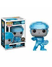 POP! Disney - Tron (Chase)