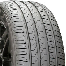 2 New Pirelli Scorpion Verde 285/40R21 109Y XL High Performance Tires