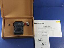 Fluke 700P08 1000PSIG Pressure Module, New, See Details