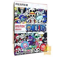 FUJIFILM FUJI INSTAX MINI Instant FILM 1PACK / ONE PIECE MARK 4 8 70 90 25 7S
