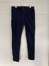 Sanctuary Denim - Women's Skinny Jeans - Size 31