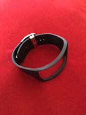 Original Samsung Galaxy Gear S SM-R750 Smart Watch Strap , 100% Genuine