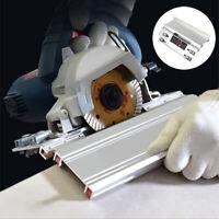 Eg _ Sn _ Am _ 45 Degrés Coupe Chanfreinage Machine Céramique Tuile Électriqu