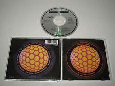 THE DARKSIDE/TUTTI THAT NOISE(MENDICANTI BANCHETTO/3029-2-H)CD ALBUM