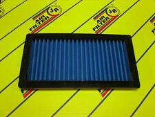 Filtre à air JR Filters Lancia Dedra 2.0ie 1990-8/94 113cv