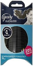 Goody Metal Hair Bands, Clips & Styling Accessories