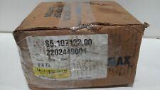 Kamax #87444059 Metric Hex Head Screws 75Pcs, Class 12.9 Alloy *Size Unknown*