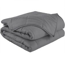 Weighted Blanket for Anxiety 7lbs 10lbs  12lbs 15lbs  20lbs  25lbs