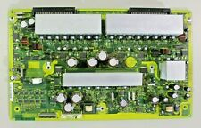 "50"" HITACHI Plasma TV P50H401 Y-Main Board ND60200-0046"