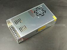 New 36V 10A 360W DC Regulated Switching Power Supply CNC SM2