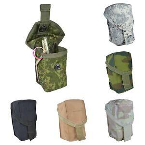 TECHINKOM Molle Grenade Pouch 6SH112 6SH117 Original Russian