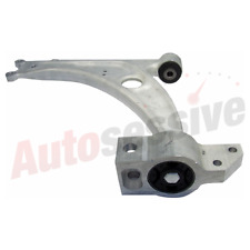 SEAT ALHAMBRA 1.4TSI 2.0 2.0TFSI 05/10- LOWER WISHBONE Front Off Side Delphi