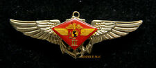 3rd MARINE AIR WING XL PIN UP US MARINES WING MAW MCAS FMF PILOT CREW GIFT WOW