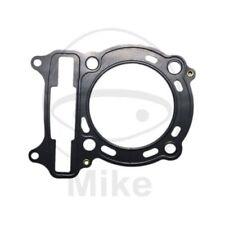 Motores y recambios del motor Athena para motos Kymco