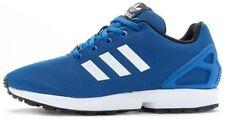 Ropa, calzado y complementos de niño azul adidas sintético