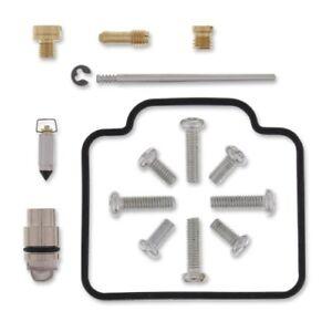 Moose Carb Carburetor Repair Kit for 05-09 Ranger 500 2x4 04-07 500 4x4 10030629