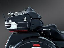 Kuryakyn 8957 Relocator Kit for Tour-Pak,  Harley Touring & Trike 2009-2013