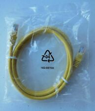 Internet / Patch Cable 1402-00EY000 ETL Verified TIA/EIA-568-B.2 CAT.5e UTP
