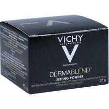 VICHY Dermablend Fixier Puder 28g