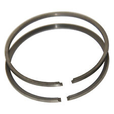 New Piston Ring Kit STD for Johnson / Evinrude 9.9-15hp 1993-2004 2Cyl 435218