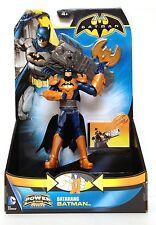 Mattel Batman 3-4 Years Comic Book Heroes Action Figures