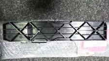 Original Golf Passat Tiguan Scirocco Super Yeti Innenraumfilter Abdeckung