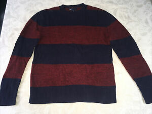 Gap Boys Sweater Large 10 Crewneck