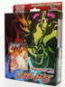 Charizard VMAX Starter Deck (Japanese) Pokemon Card TCG