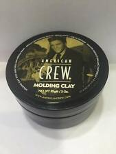 American Crew Style Molding Clay 85gr (4301)