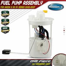 Fuel Pump Module Assembly for Mazda 6 GG GY 2002-2007 2.0L 2.3L LF L3 LF171335ZD