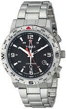 Timex Intelligent Stainless steel Mens Watch T2P289