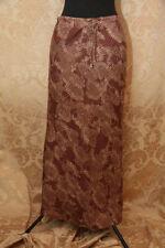 Wallis Full Length Viscose Hippy, Boho Skirts for Women