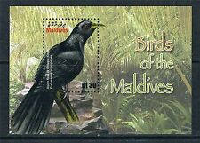 Mint Never Hinged/MNH Birds Asian Stamps
