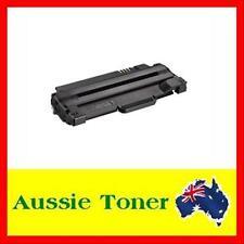 1x HIGH YIELD for DELL 1130 1130N 1133 1135 1135N Toner Cartridge Black Laser