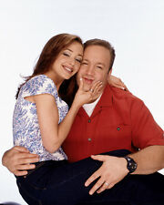 King of Queens [Cast] (3477) 8x10 Photo
