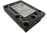 "WL 3TB 64MB Cache SATA 6.0Gb/s 3.5"" Internal Desktop Hard Drive -1 Year Warranty"