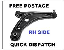 HONDA JAZZ 1.2i 1.2DSi 1.4i 1.4DSi 2002 -2008 LOWER WISHBONE ARM RH SIDE