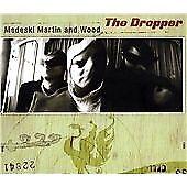 The Dropper Medeski Martin & Wood Very Good