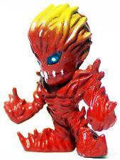BANDAI Digimon Meramon figure WarGreymon MetalGarurumon digivice vpet pendulum x