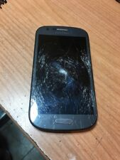 DISPLAY LCD+TOUCH SCREEN PER SAMSUNG GALAXY EXPRESS GT-I8730 VETRO ROTTO