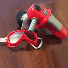 Sander INNOVA TOYS Tools Work With Sounds Real Toy IN Batteries